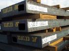 Этикетки металлургия